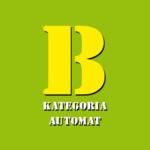 kurs stacjonarny prawa jazdy kat B - automat
