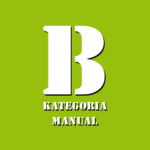kurs stacjonarny prawa jazdy kat B - manual