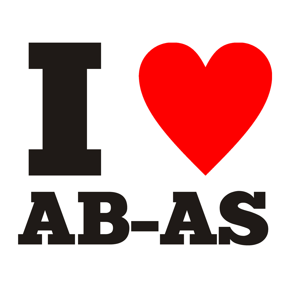 i_love_ab_as_poznan