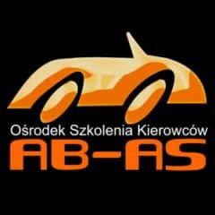 Szkoła nauki jazdy AB-AS Poznań