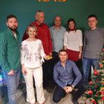 Nasza Ekipa Instruktorów | OSK Ab-As Poznań